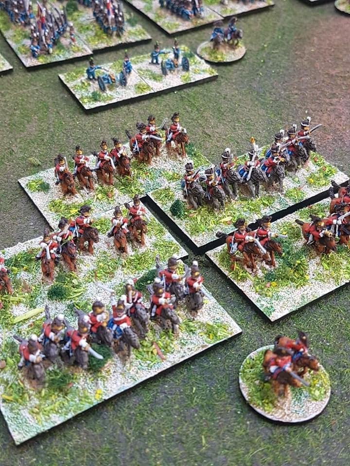 Anglo-Portugais16